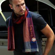 burnout-scarf-indigo