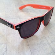 gulf-sunglasses