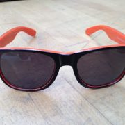 gulf-sunglasses-2