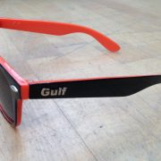 gulf-sunglasses-3