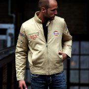 jacket-gulf-drivemaster