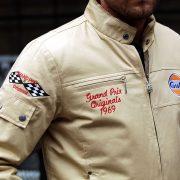 jacket-gulf-drivemaster-2