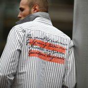 shirt-gentleman-driver-shirt