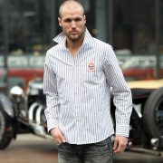 shirt-gentleman-driver-shirt-2