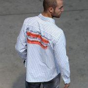 shirt-gentleman-driver-shirt-3