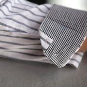 shirt-gentleman-driver-shirt-4