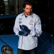 shirt-gulf-racing-stripe-shirt-2