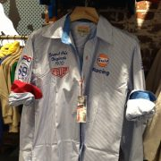 shirt-gulf-racing-stripe-shirt-3