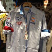 shirt-gulf-racing-stripe-shirt-3
