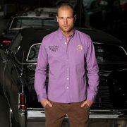 shirt-gulf-retro-shirt-lilac