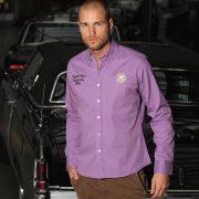 shirt-gulf-retro-shirt-lilac-2