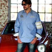 shirt-michael-delaney-casual-shirt