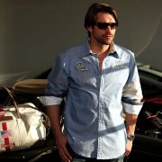 shirt-michael-delaney-casual-shirt-2