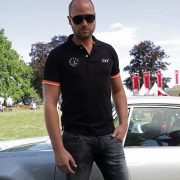 shirt-rpm-polo-black-2