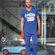 t-shirt-gulf-motors-blue-2