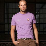 t-shirt-retro-t-shirt-lilac