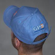 acc-gpo-basecap-sky-blue-2