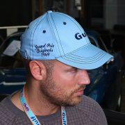 acc-gulf-vintage-basecap-gulf-blue