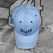 acc-gulf-vintage-basecap-gulf-blue-2