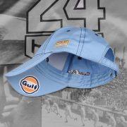 acc-gulf-vintage-basecap-gulf-blue-3