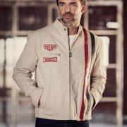 jacket-replica-vintage-sand