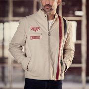 jacket-replica-vintage-sand-4