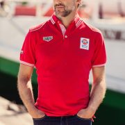 polo-speed-polo-united-red