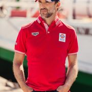 polo-speed-polo-united-red-2